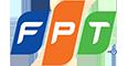 Đối tác thiết kế web á châu FPT Việt Nam