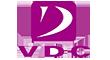 VDC đối tác thiết kế web á châu